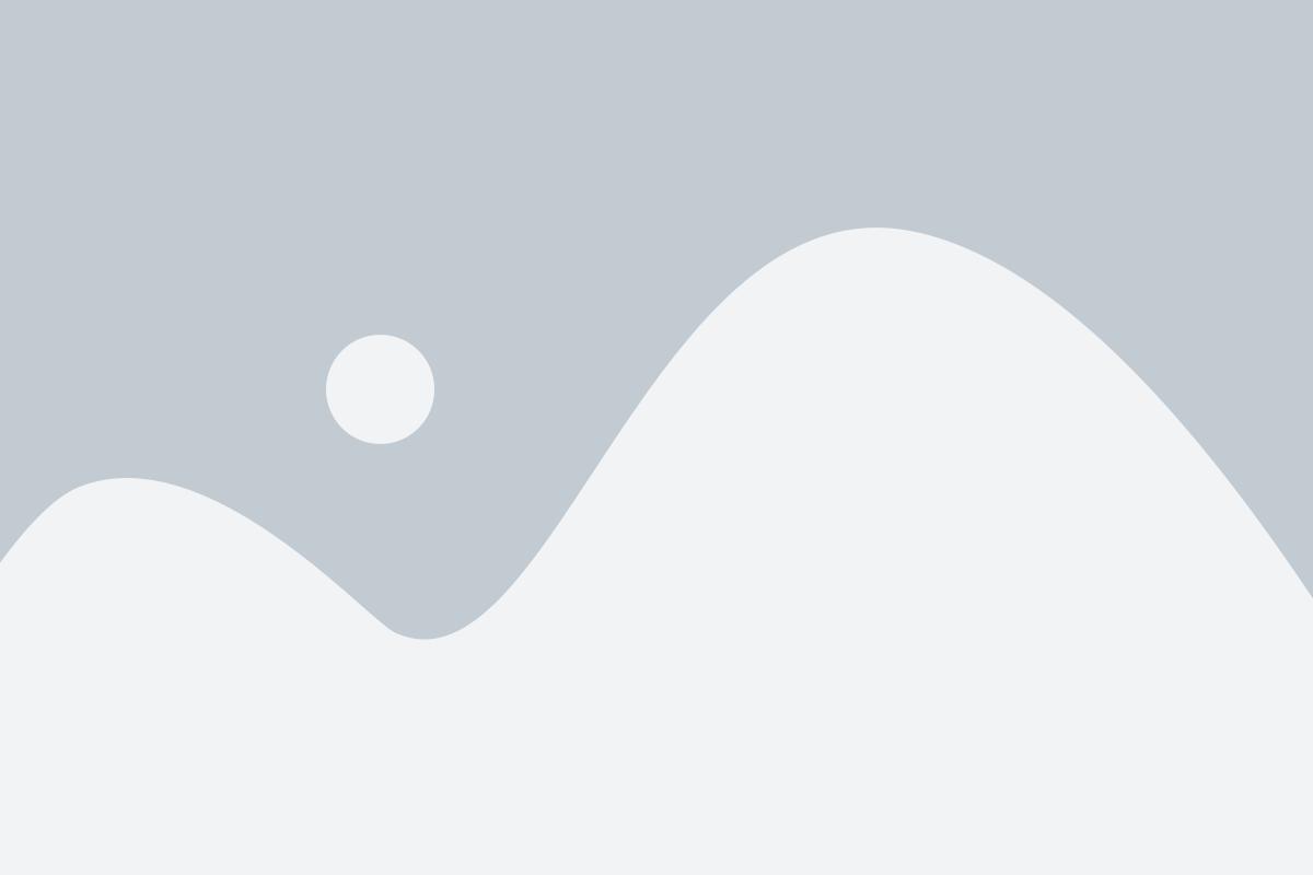 placeholder - وبلاگ